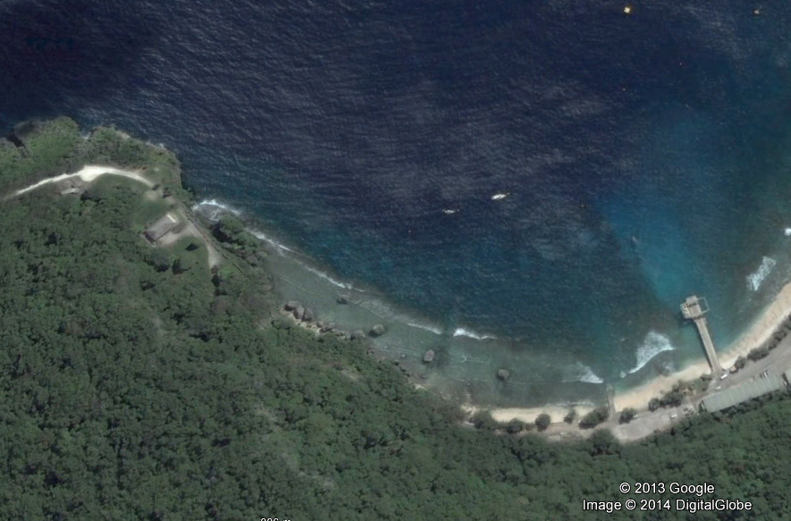 Page not found diveplanit for Flying fish cove christmas island